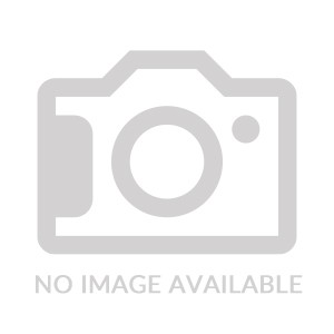 Docupad (Mouse Pad/Notepad)